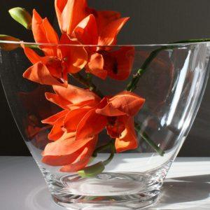 champagne-cooler-flower-vase
